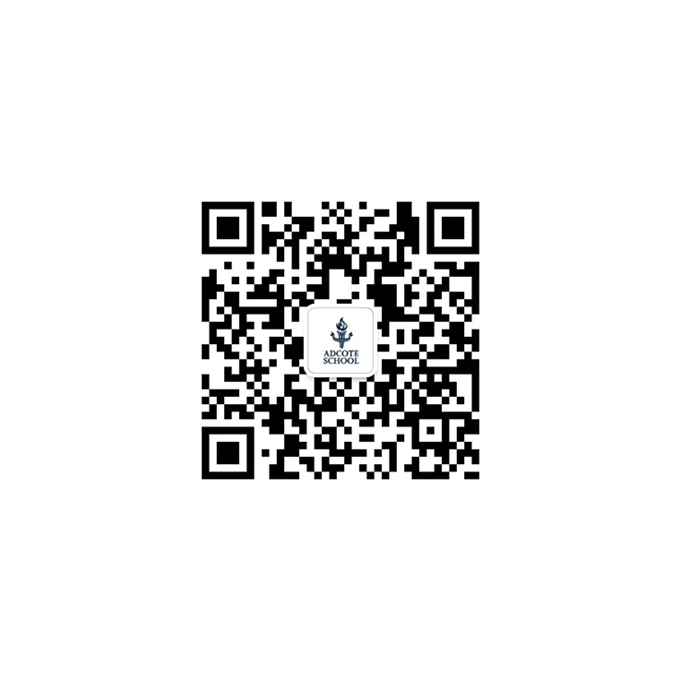 wechat qr code for PC.jpg